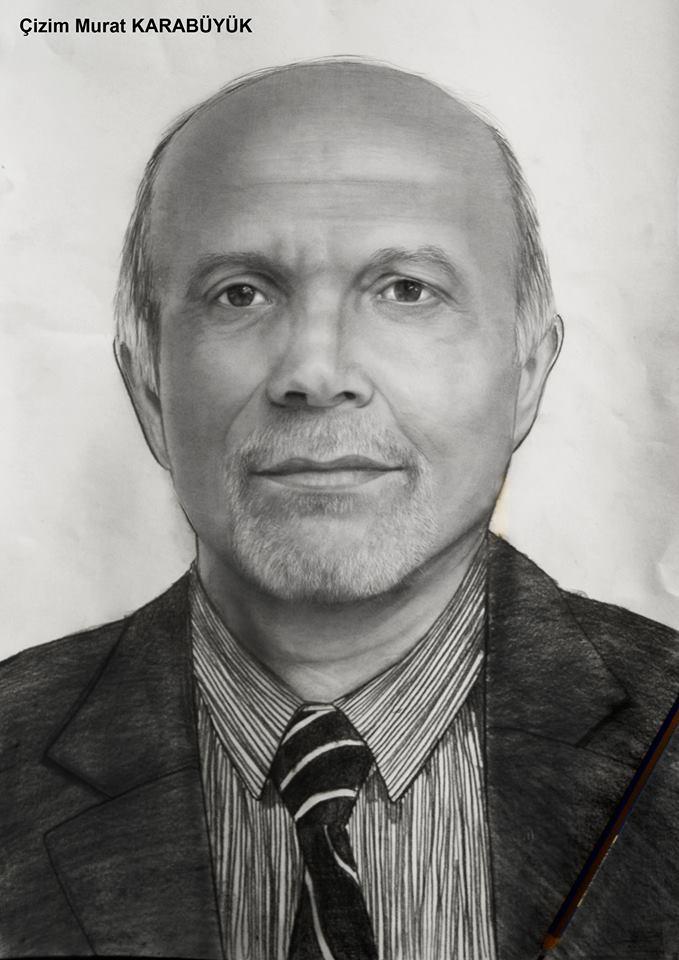 karakalem portre istanbul ankara çizim sevgili hediye fiyat listesi 118