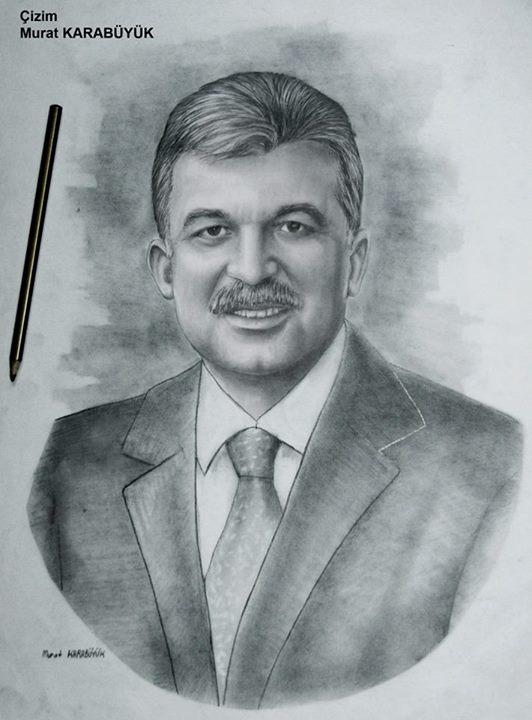 karakalem portre istanbul ankara çizim sevgili hediye fiyat listesi 63