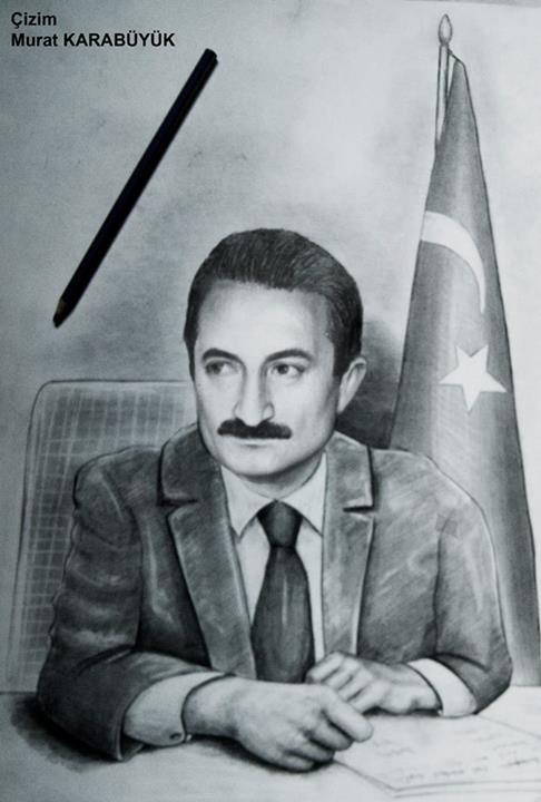 karakalem portre istanbul ankara çizim sevgili hediye fiyat listesi 54