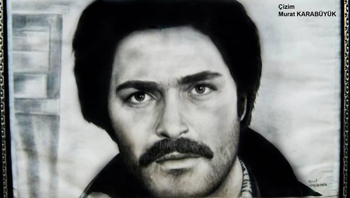 karakalem portre istanbul ankara çizim sevgili hediye fiyat listesi 44