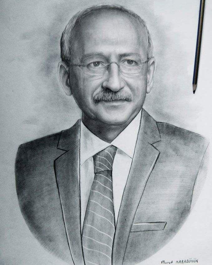 karakalem portre istanbul ankara çizim sevgili hediye fiyat listesi 151