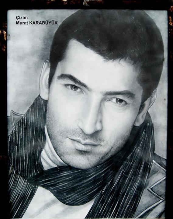 karakalem portre istanbul ankara çizim sevgili hediye fiyat listesi 81