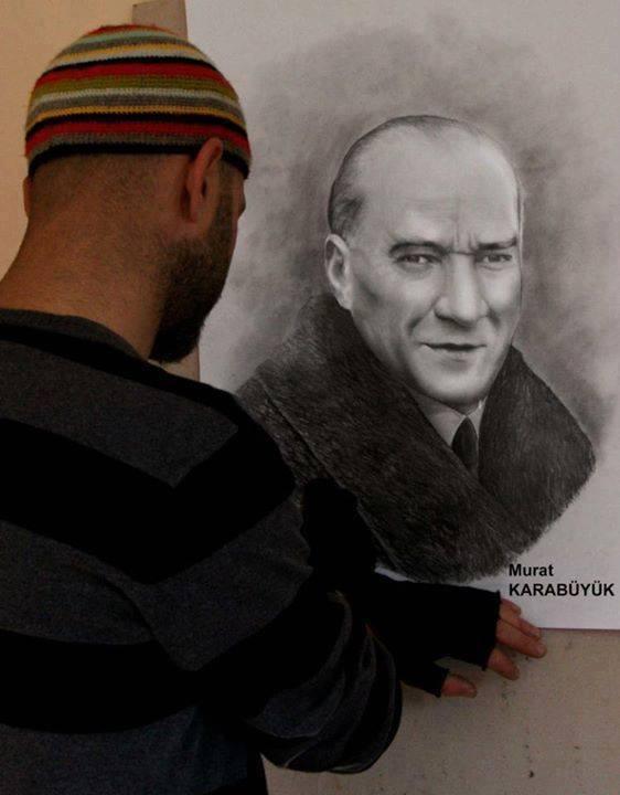 karakalem portre istanbul ankara çizim sevgili hediye fiyat listesi 51