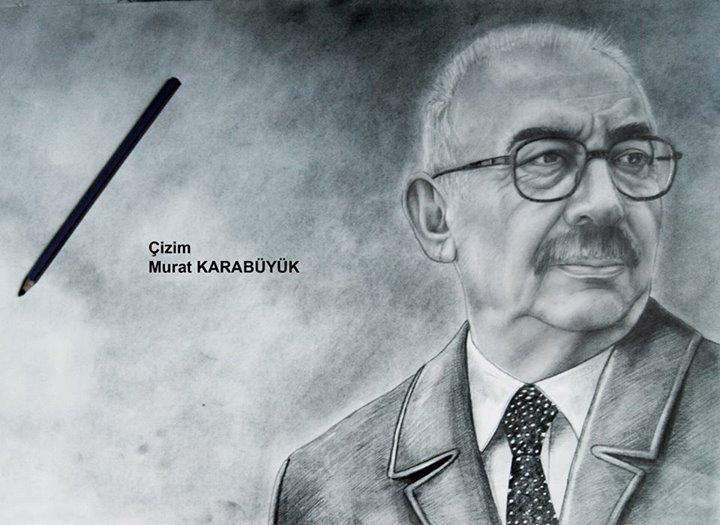 karakalem portre istanbul ankara çizim sevgili hediye fiyat listesi 96