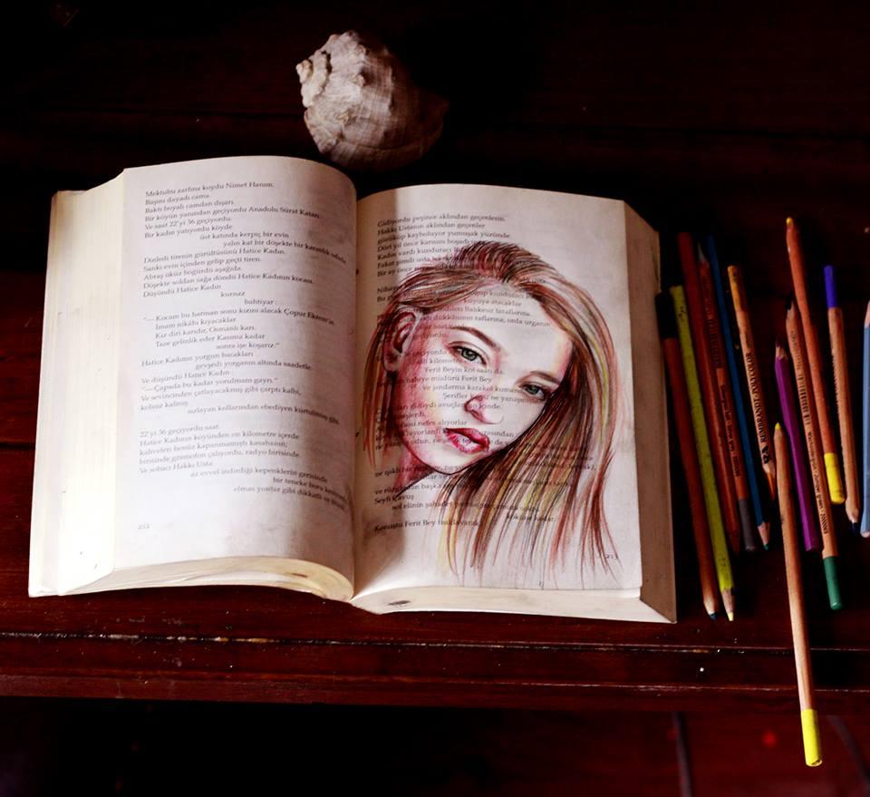 pastel yağlıboya karakalem karikatür portre sipariş fiyat listesi karikatür ankara 55
