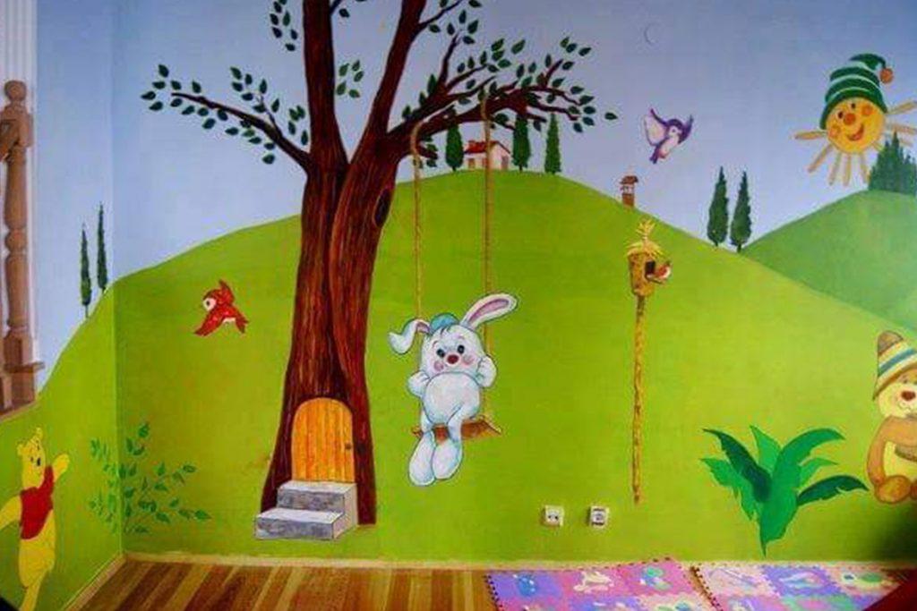 duvar resmi graffiti ankara sanat karakalem portre 67