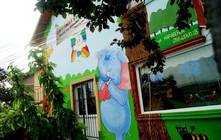 duvar resmi graffiti ankara sanat karakalem portre 34