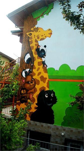 duvar resmi graffiti ankara sanat karakalem portre 13