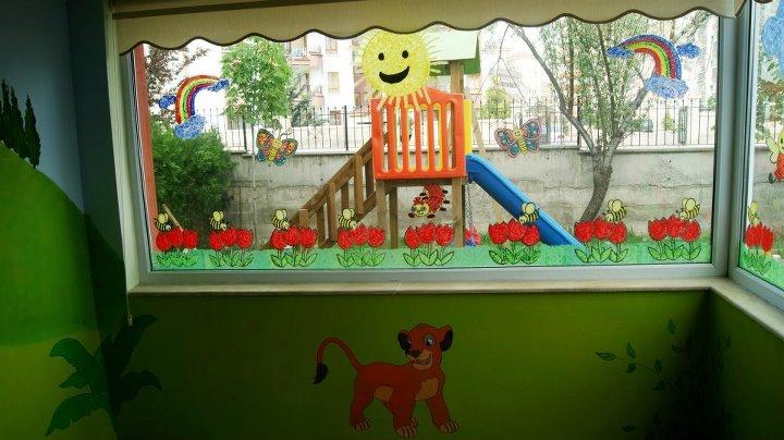 duvar resmi graffiti ankara sanat karakalem portre 18