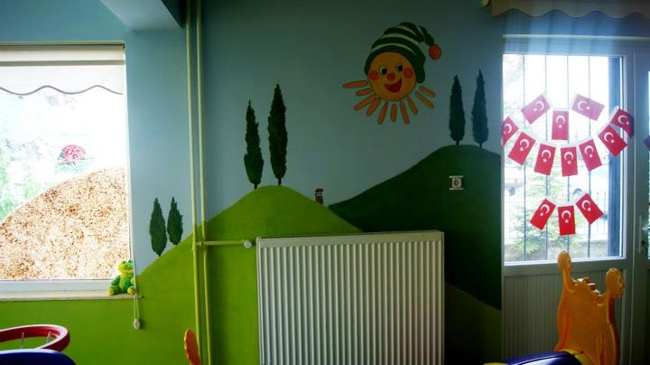 duvar resmi graffiti ankara sanat karakalem portre 15