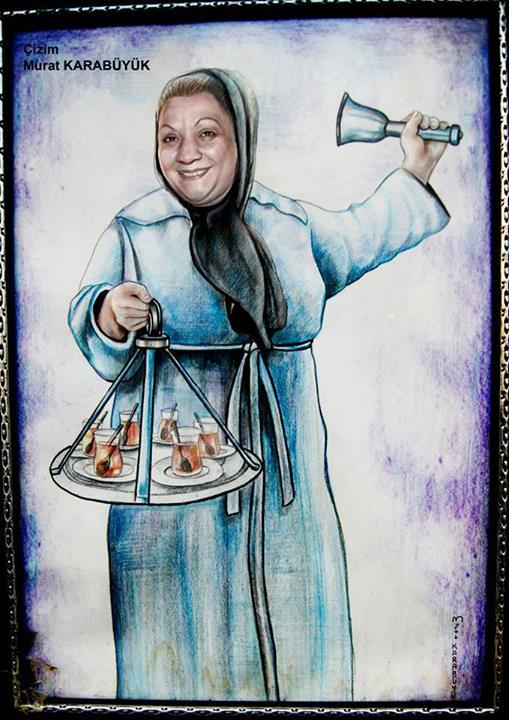 pastel yağlıboya karakalem karikatür portre sipariş fiyat listesi karikatür ankara 49