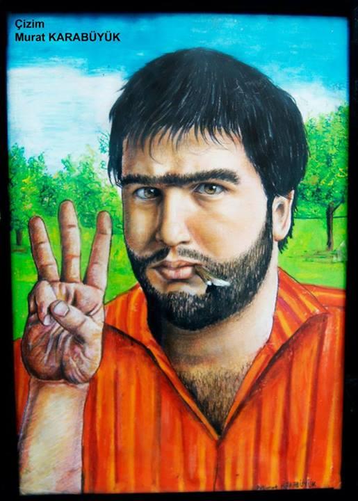 pastel yağlıboya karakalem karikatür portre sipariş fiyat listesi karikatür ankara 443